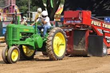 South Jersey Antique Tractor Pullers to host a Pull on Saturday of the Pumpkin Show NJ