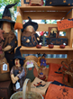 Artist and craftsmen from the Tri-States showcases all your fall favorites at the South Jersey Pumpkin Show.
