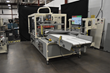 Texwrap Lowers E-commerce Fulfillment Costs with Advanced Automation System