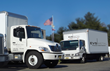 EVS Metal Trucks
