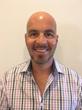 The Money Source Hires Pete Sokolovic to Lead Consumer Direct Lending and Portfolio Retention