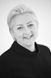 Lightspeed Appoints Angie French as CEO, Europe, Middle East and Africa
