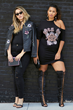 Fashion to Figure Launches Street Style Collection Inspired By New York Fashion Week