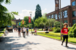 Filestream's EDMS Enhances Administrative Efficiency at the University of Hull