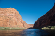 Bureau of Reclamation Launches Prize Competition Seeking Ways to Improve Data Visualization for Colorado River Basin