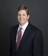 Bailey Peavy Bailey Cowan Heckaman Partner Named to Plaintiffs' Steering Committee for PPI Litigation