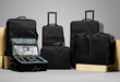 Tenba Launches New Air Cases with the Protection of a Hard Case at a Fraction of the Weight