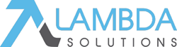 Lambda Solutions Obtains $2.2 Million in Capital Investment from Quantius