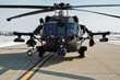 Unitech Composites Delivers Next Generation Weapons Pylon for the U.S. Army's Armed Black Hawk Helicopters
