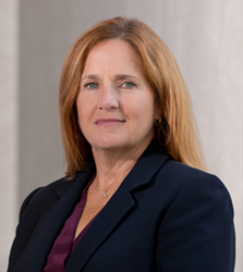 Title IX Attorney Felice Duffy