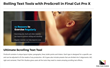 ProScroll - FCPX Plugins - Pixel Film Plugins