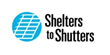 Shelters to Shutters to Participate in 2017 Cantor Fitzgerald Charity Day