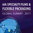 Michelman Announcing Significant Investment in Indian Flexible Packaging Industry at Speciality Films and Flexible Packaging Global Summit 2017