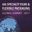 Michelman at Speciality Films and Flexible Packaging Global Summit