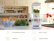 Crowdfunders Help the New Affordable, Commercial Standard OdaKitchen Blender Double its Campaign Goal on Kickstarter