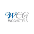 WCG Hotels owns and operates upscale hotels throughout the US.