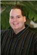 Brandon Jordan Sr Vice President of ERA American Real Estate