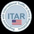 ITAR Registration