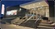 Showbiz Cinemas Ballarat Using Christie CP2208-LP