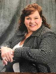 Back Pain Center of America - Kathy Hebert