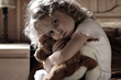 Leading Organizations Partner on a Campaign to Heal Childhood Trauma