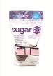 healthier sugar