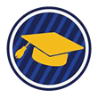 First Choice College Placement Avatar