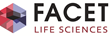 Facet Life Sciences.com