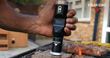 High-Tech Kitchen Tool Designed to Take the Guess Work out of Grilling Launches on Indiegogo with an £62K Funding Goal