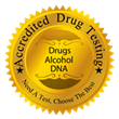 Accredited Drug Testing, Inc. Provides No-Cost Drug and Alcohol Testing for First Responders, USCG and Hurricane Relief Workers in Texas and Florida