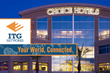 Choice Hotels Announces Qualified Vendor Agreement with ITG Networks