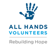 All Hands Volunteers to Participate in 2017 Cantor Fitzgerald Charity Day