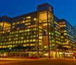 Premier Art Appraisal Firm Opens Washington D.C. Office to Serve Mid Atlantic Region
