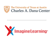 Charles A. Dana Center to Advise Imagine Learning on Mathematics Instruction