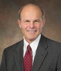 Attorney Kevin Lonergan