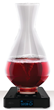 vSpin Active Wine Decanting System