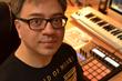 Shuja Rabbani, EDM producer & DJ from Afghanistan