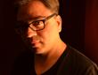 Shuja Rabbani, EDM producer & DJ