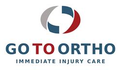 Go To Ortho Logo