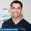 Mexico Bariatric Center Welcomes the New Bariatric Surgeon to Their Elite Surgical Team