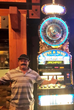 Soboba Casino Catches Jackpot Fever