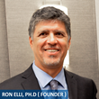 Mexico Bariatric Center's Director, Dr. Ron Elli, Celebrates 10-Year in Medical Tourism Industry