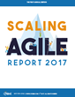 cPrime Annual Scaling Agile Survey 2017
