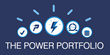 cPrime Power Portfolio Apps