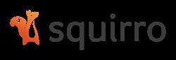 Squirro Logo