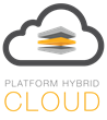 ProMAX to Add Automated Hybrid Cloud Backup to Platform Workflow Servers