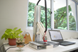 The World's First Exact Straight Line Mechanism 3D Printer by Ionic3DP