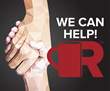 RoofersCoffeeShop.com Connecting Contractors during Hurricane Relief