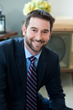 Daniel Greene Named One of the Top Criminal Law Attorneys in California by AIOCLA