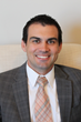 Oasis Foot & Ankle Announces the Addition of New Surgeon Dr. Kreig Lewis, DPM